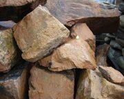 Rock-landshaft-02-04