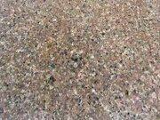 Rock-granit-16