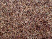 Rock-granit-02