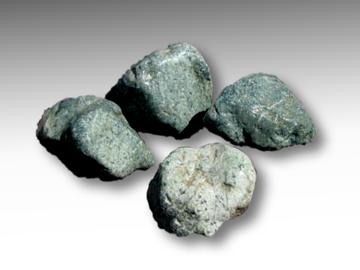 Rock-banya-01