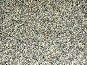Rock-granit-09