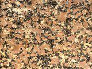 Rock-granit-07