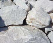 Rock-landshaft-02-02