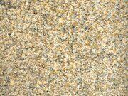 Rock-granit-11