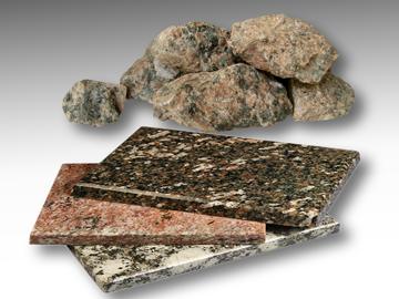 Rock-granit-01