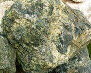 Rock-landshaft-02-05