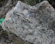 Rock-landshaft-02-06