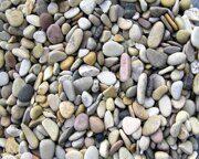Rock-landshaft-03-05