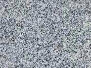 Rock-granit-13