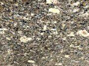 Rock-granit-14
