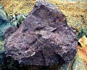 Rock-landshaft-02-11