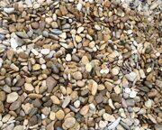 Rock-landshaft-03-04