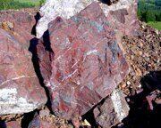 Rock-landshaft-02-10