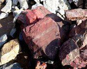 Rock-landshaft-02-08